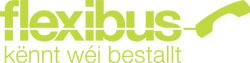 Logo_Flexibus.jpg